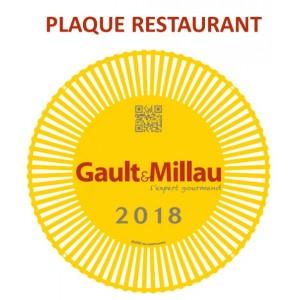 gaultmillau-2018